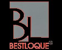 Bestloque